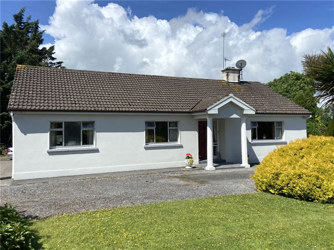 Main image for Noan,Ballinure,Thurles,Co Tipperary,E41DT86
