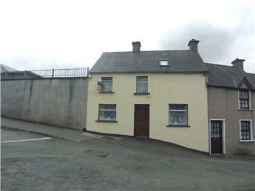 Main image of 4 Old Church, Rectory Road, Enniscorthy, Co. Wexford