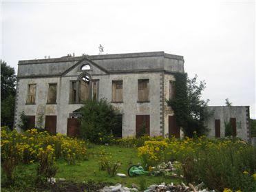 Main image of Castlepark House, Ballygrennan, Limerick City