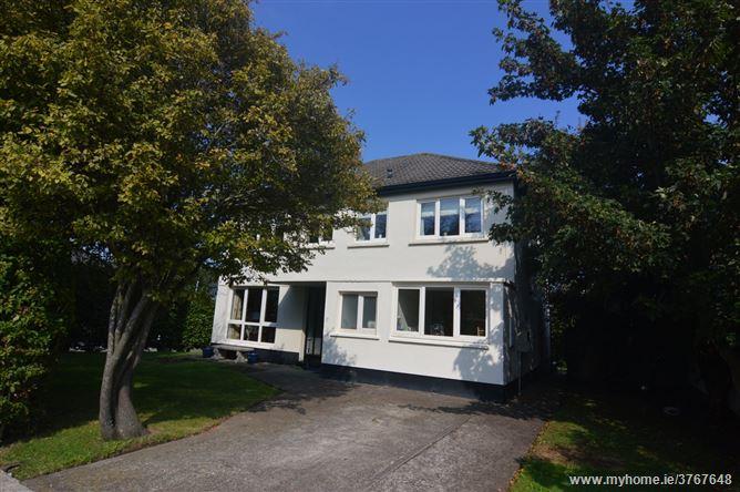1 King Edward Lawn, King Edward Road, Bray, Wicklow