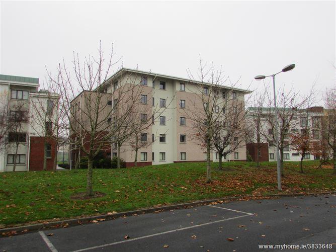 Apt No 3 Block 8 Riverwalk Inner Ring Road Waterford City