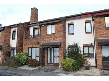 Photo of 79 Lansdowne Village, Sandymount, Dublin 4