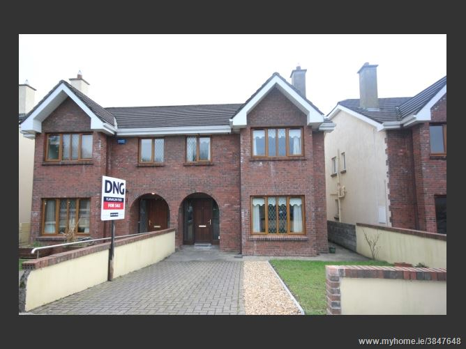 Photo of 3 Claragh Glen, Tonaphubble, Sligo