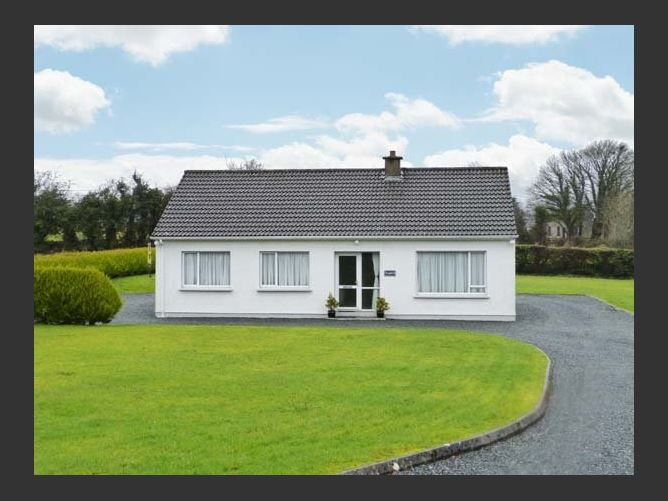 Main image for Seafield,Seafield, Seafield, Augnish, Ramelton, County Donegal, Ireland