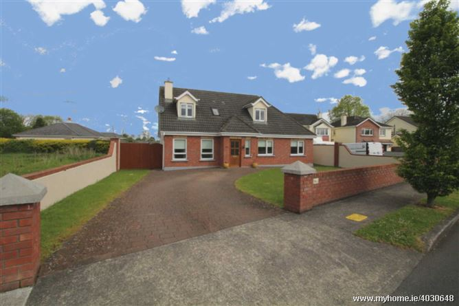 Photo of 75 Oakleigh, Trim Road, Longwood, Co. Meath