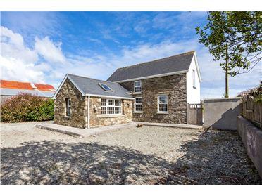 Photo of Rose Cottage, Curragh, Clonakilty, Co Cork, P85 D924