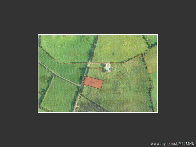 Photo of Derrycooley, Rahan, Tullamore, Offaly