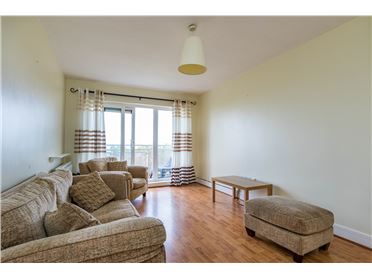 Property image of 91 Exchange Hall, Belgard Square, Tallaght, Dublin 24