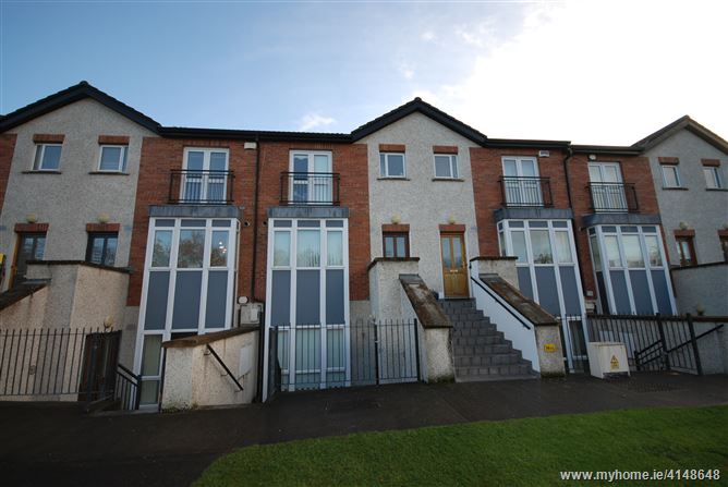 15 Lanesborough Court, Finglas, Dublin 11