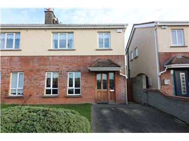 Property image of 44 The Rise, Inse Bay, Laytown, Meath