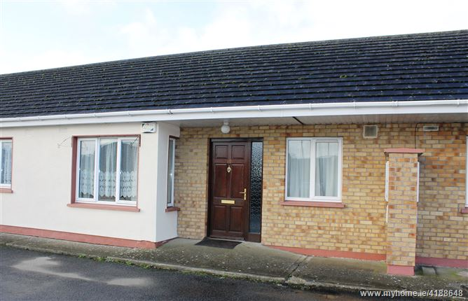 10 Togher Way, Urlingford, Kilkenny