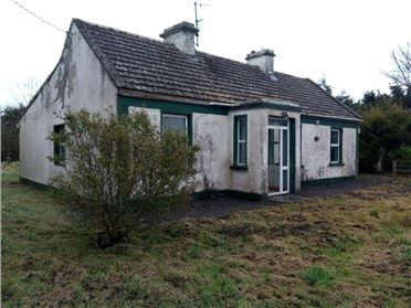 Main image of Willow Cottage Cloonmore, Tuam, Galway