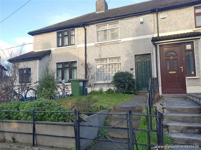 3 Devenish Road, Kimmage, Dublin 12