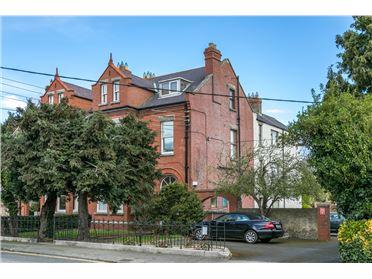Photo of Apartment 2, 2 Proby Square, Blackrock, Co. Dublin