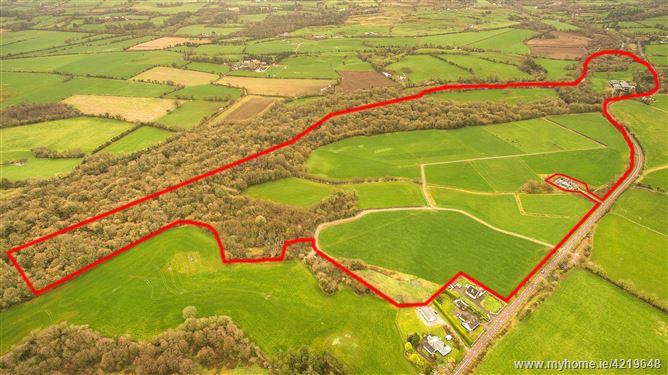 Main image for Teergay,Toonsbridge,, Macroom, Cork