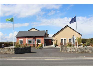 Photo of Bartragh, East Sligo, Sligo