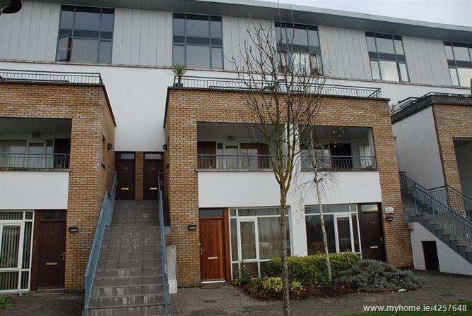 Property image of 152 Waterville Terrace , Blanchardstown, Dublin 15