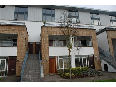 Photo of 152 Waterville Terrace , Blanchardstown, Dublin 15