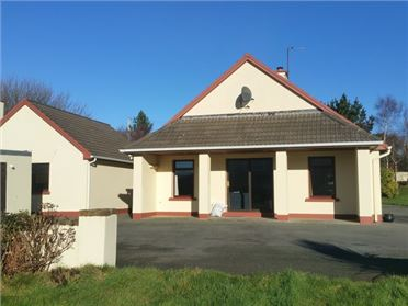Photo of Dooks, Glenbeigh, Kerry