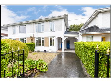 Photo of 45 WALNUT LAWN, GRIFFITH AVENUE, Drumcondra, Dublin 9
