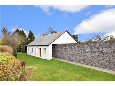 Photo of St. Judes, Glengowla West, Oughterard, Galway