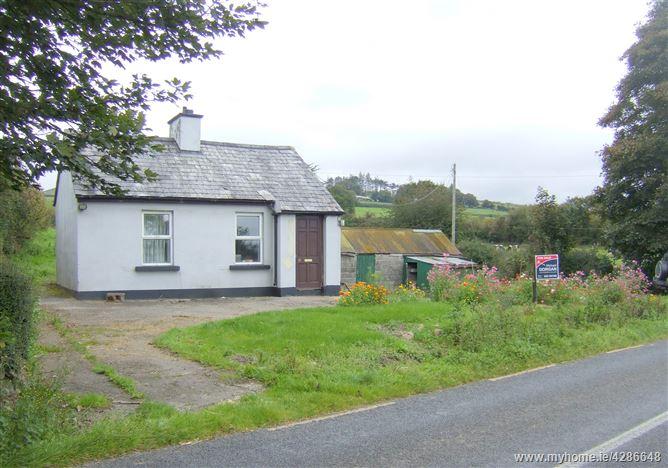 Main image for Gorteenatarriff, Mitchelstown, Cork