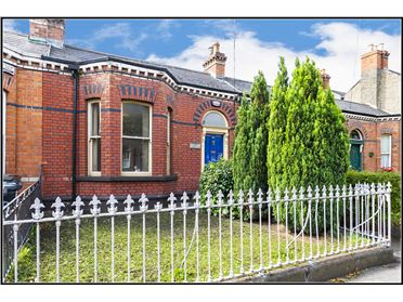 Main image of No. 141 Clonliffe Road , Drumcondra, Dublin 3