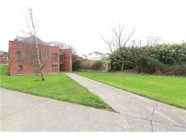 Photo of Apartment 79 Hazelwood, Block E, Millfield, Newbridge, Kildare