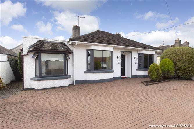 Main image for 46 Farranlea Road, Model Farm Road, Cork