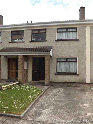 Main image for 42 Pinewood, Elm Park, Wilton, Cork