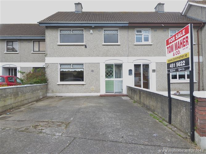 Main image for 24, Allenton Drive, Ballycragh, Tallaght, Dublin 24