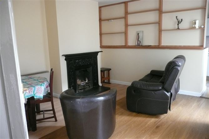 Apartment 1, Whites Cross, New Street, Wicklow Town, Wicklow