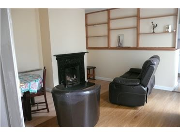 Main image of Apartment 1, Whites Cross, New Street, Wicklow Town, Wicklow