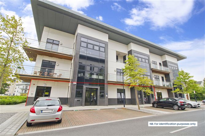 Main image for 31 & 34 Northwood Court, Northwood Business Park, Dublin 9, Santry