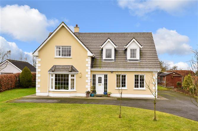 Main image for Kiltiernan East, Kilcolgan, Co. Galway