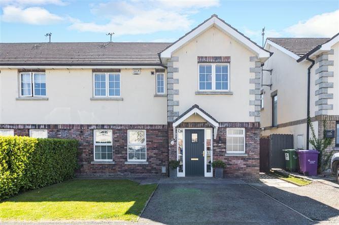 Main image for 16 Molesworth Close, Knocksedan Demesne, Swords, County Dublin, K67FK59