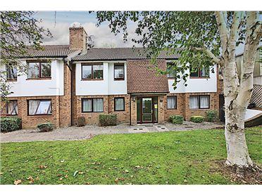 Property image of 10 Villa Blanchard, Blanchardstown, Dublin 15