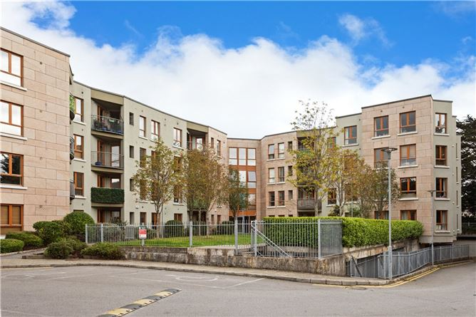 Main image for 98 An Crannog, Granitefield Manor, Rochestown Avenue, Dun Laoghaire, Co. Dublin