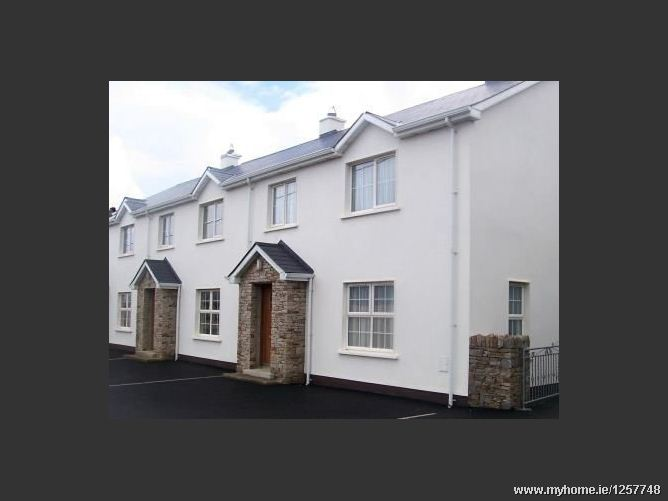 Lint House - Ballyliffin, Donegal
