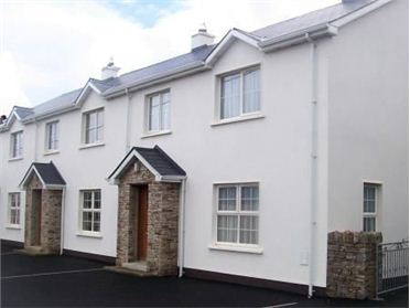 Photo of Lint House - Ballyliffin, Donegal