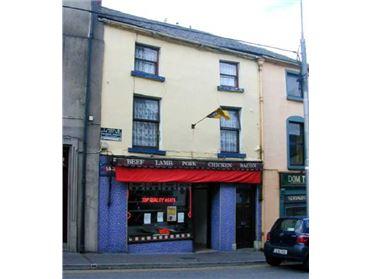 Main image of Market Street, Kells, Co Meath