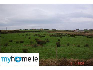Photo of Carne, Belmullet, Co. Mayo