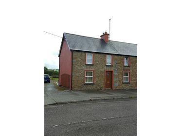 Photo of 2 Main Street Cullen Village, Mallow, Cork