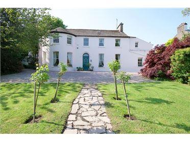 Photo of Rose Lodge, Blackrock Road, Blackrock, Cork