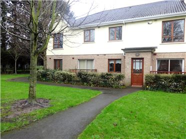 Photo of 3 The View, Larch Hill, Santry, Dublin 9