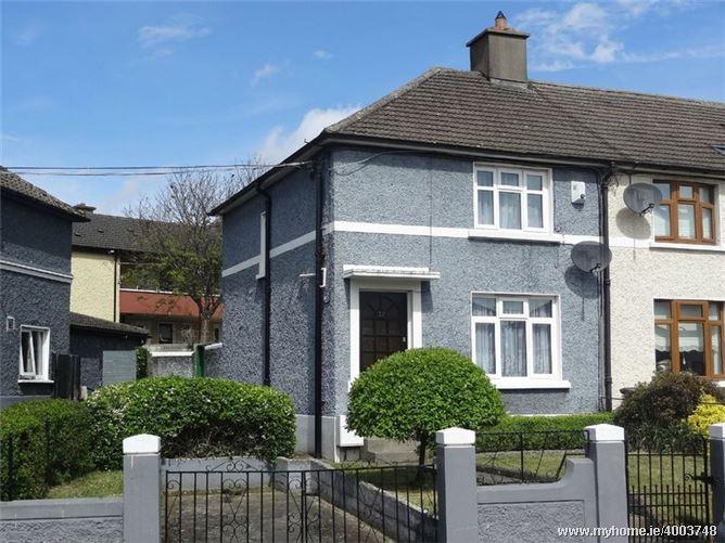 Photo of 37 Clancarthy Road, Donnycarney, Dublin 5