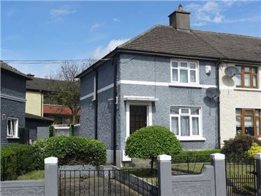 Photo of 37 Clancarthy Road, Donnycarney, Dublin 5