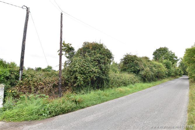 Site @ Milverton , Skerries, County Dublin