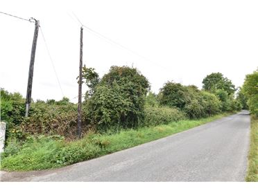 Photo of Site @ Milverton , Skerries, County Dublin