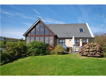 Photo of Robins Nest, 4 Schull Holiday Cottages, Colla Road, Schull, Cork